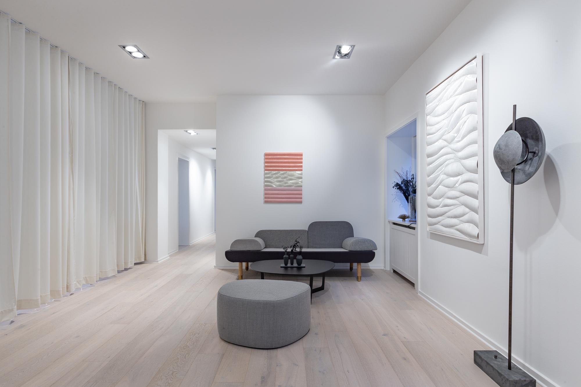 Blank venue - Rentspace