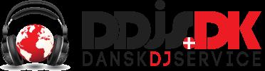 Dansk DJ Service
