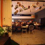 Garagen v. DARE2Mansion - Rentspace