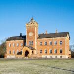 gyldenholm - Rentspace
