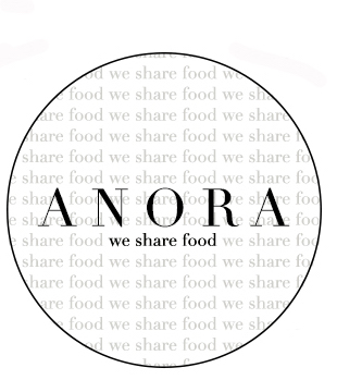 Anora logo - Rentspsce