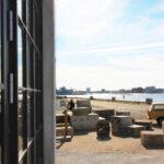 Mikkeller - Rentspace