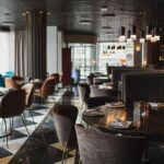 P eatery - Skt Petri Hotel - Rentspace