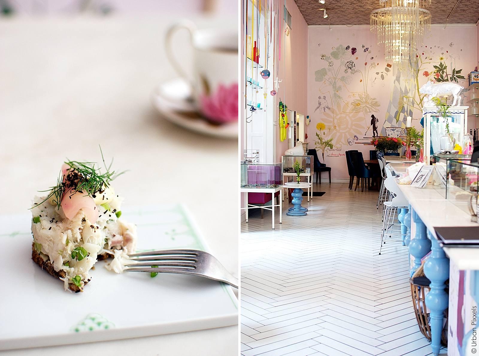 Caféen v. Royal Smushi - Rentspace