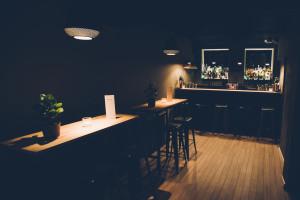 Cocktailkursus.dk - Rentspace