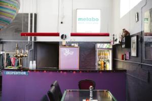 Cafeen v. D2M - Rentspace