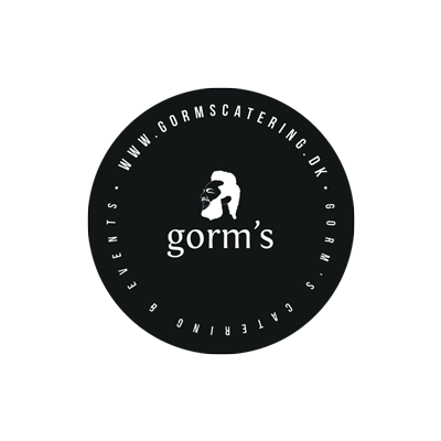 Gorm's Catering & Events
