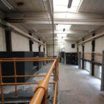 Kabelhallen v. Halvandet - Rentspace