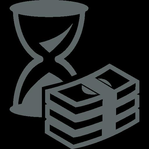 Spar penge på online markedsføring & SEO